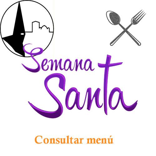 Menus especiales de Semana Santa en el Restaurante el Niu de Sueca